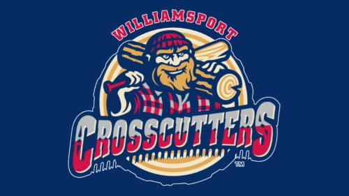 Williamsport Crosscutters baseball