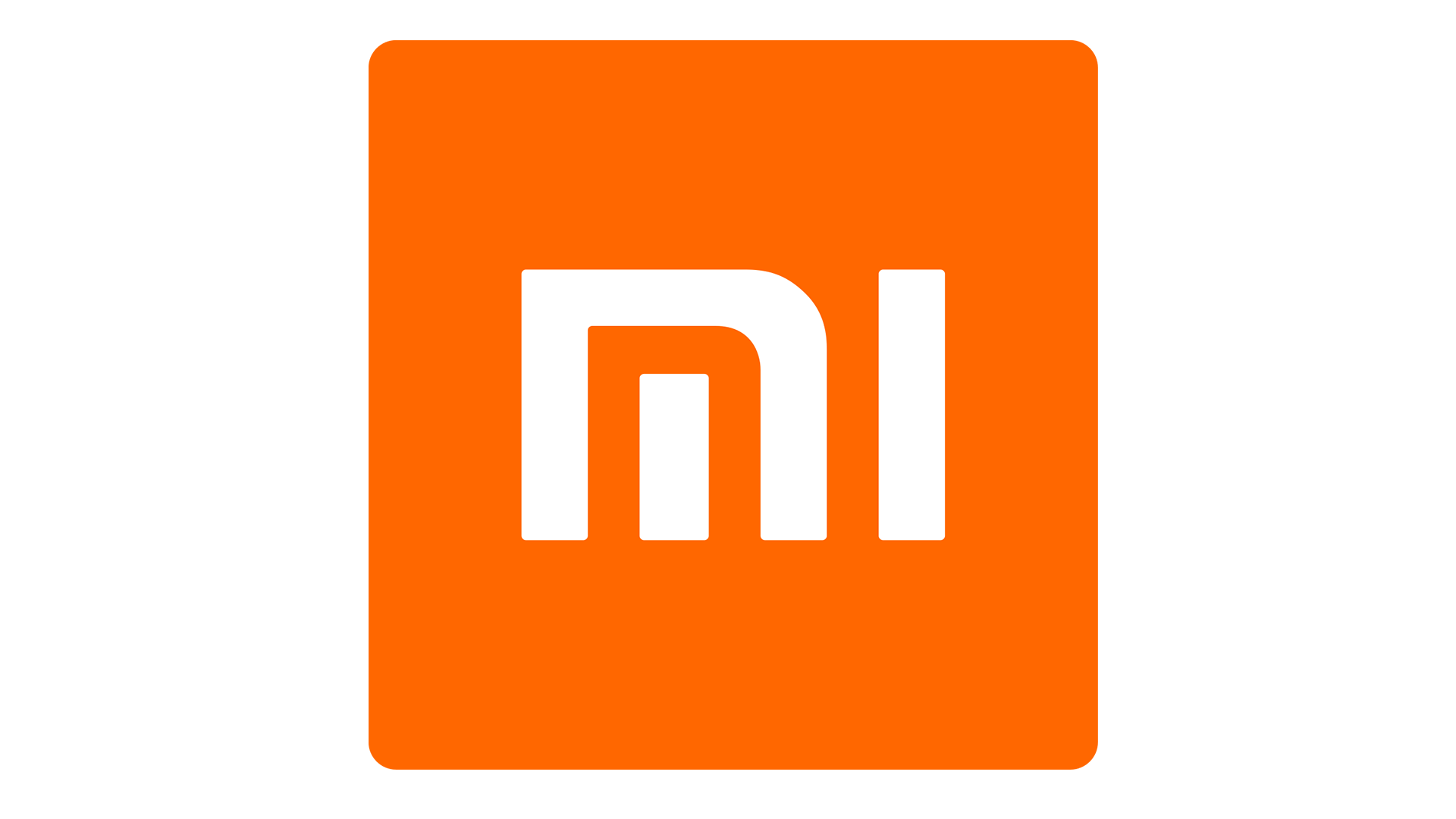 """Image result for Xiaomi"""""""