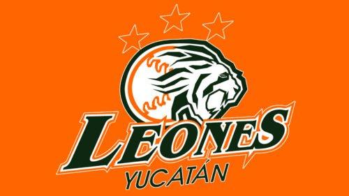 Yucatán Leones Symbol