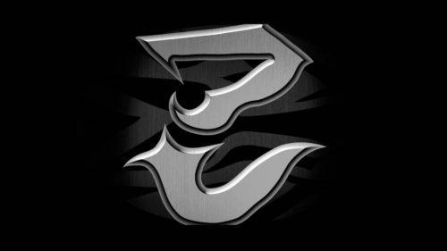 Zebraman logo