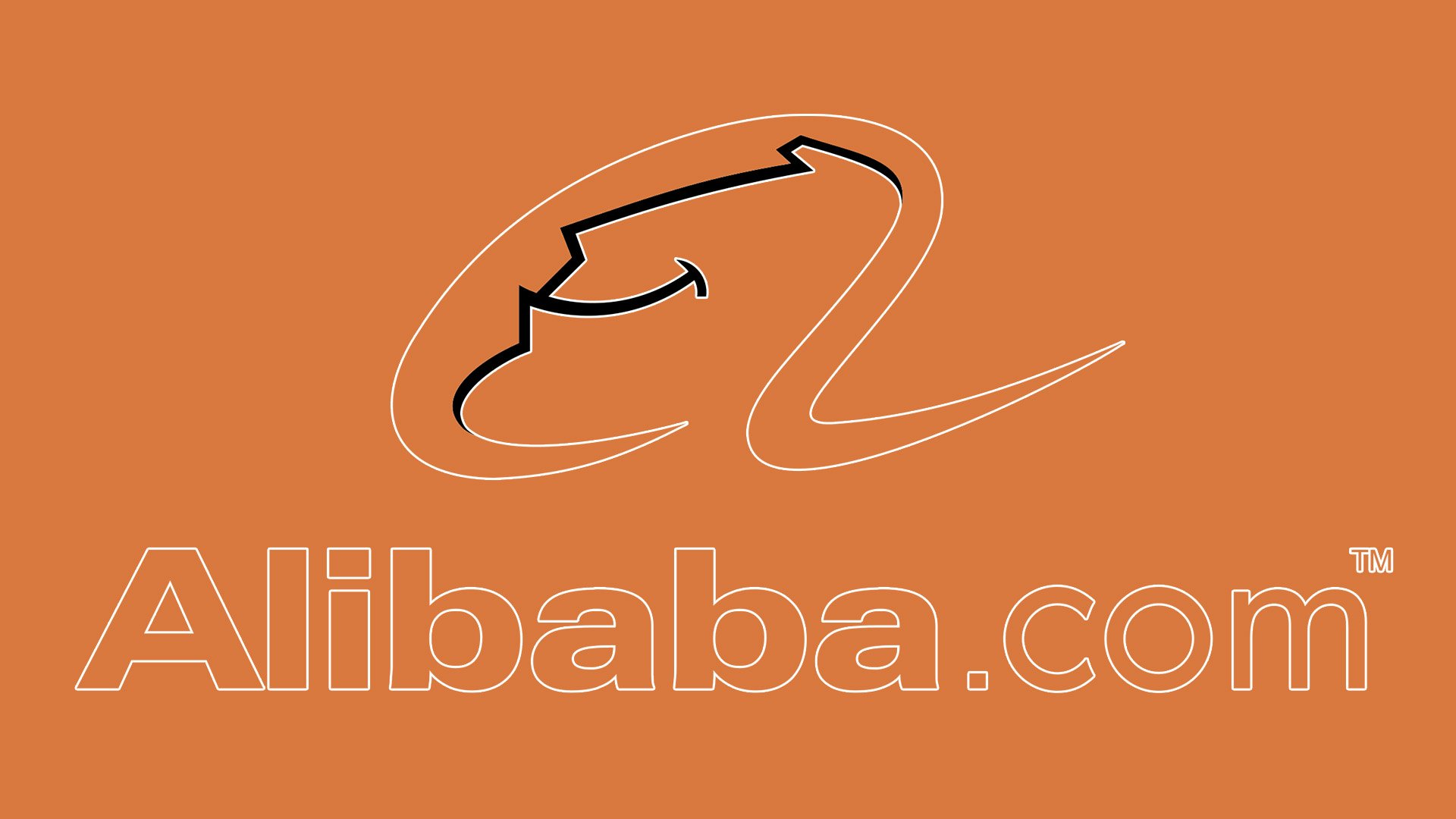 Alibaba Logo And Symbol Meaning History Png Seeking for free alibaba logo png images? alibaba logo and symbol meaning