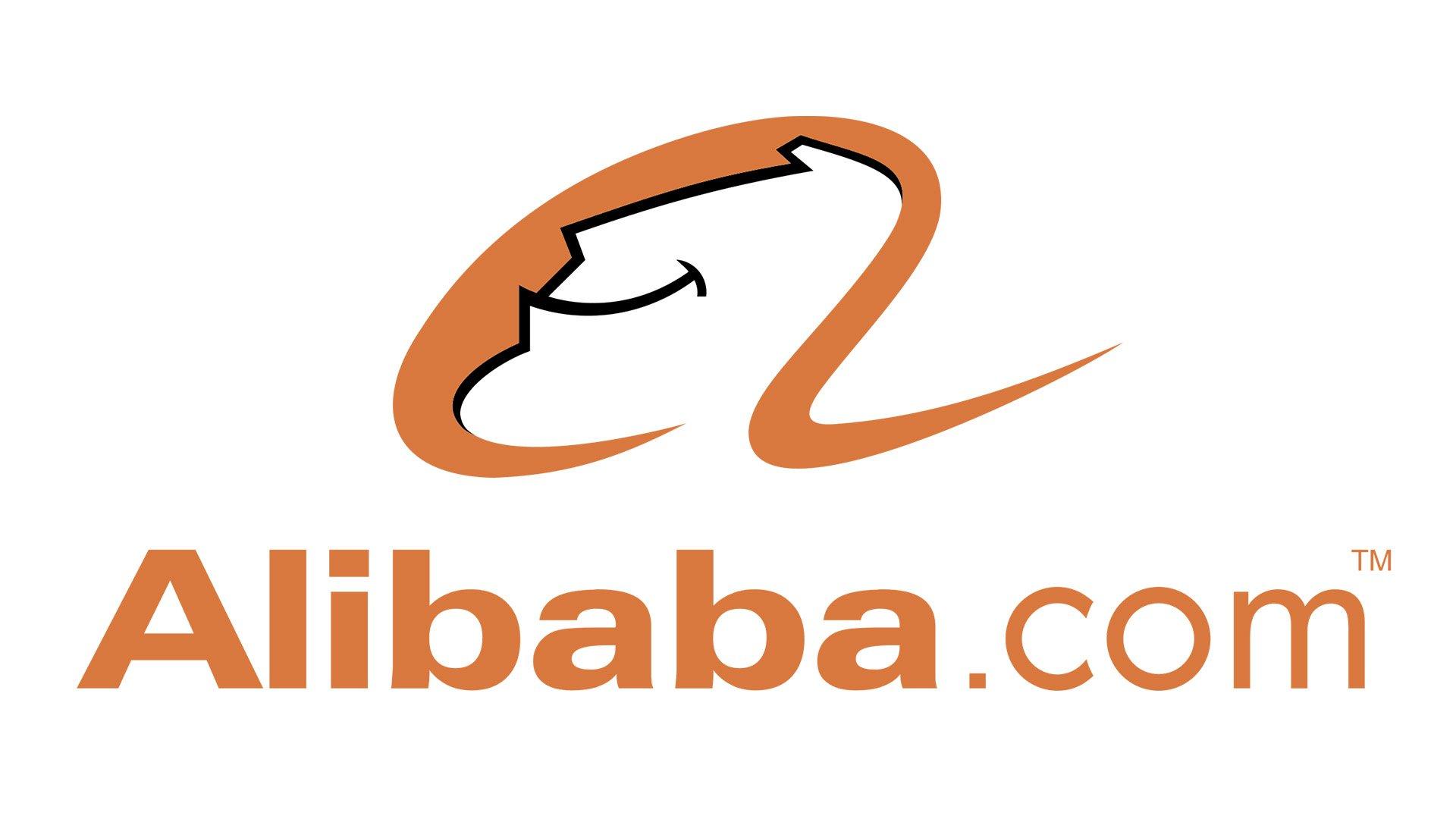 PayRecon-Alibaba