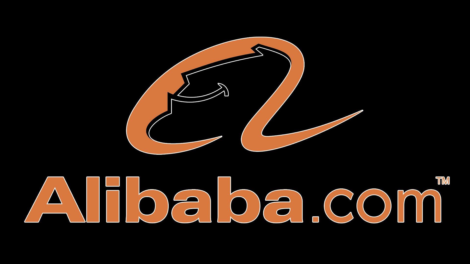 Alibaba company