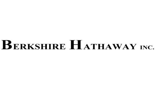 berkshire hathaway emblem