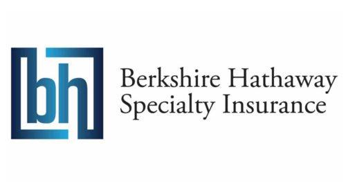 berkshire hathaway insurance logo