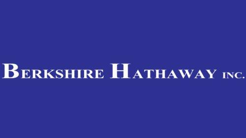 berkshire hathaway symbol