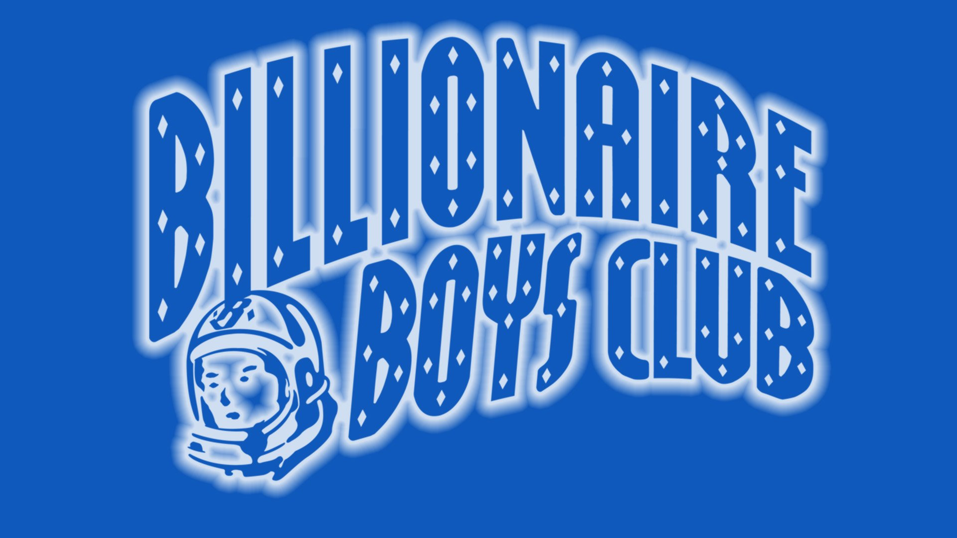 Meaning Billionaire Boys Club Logo And Symbol History And Evolution