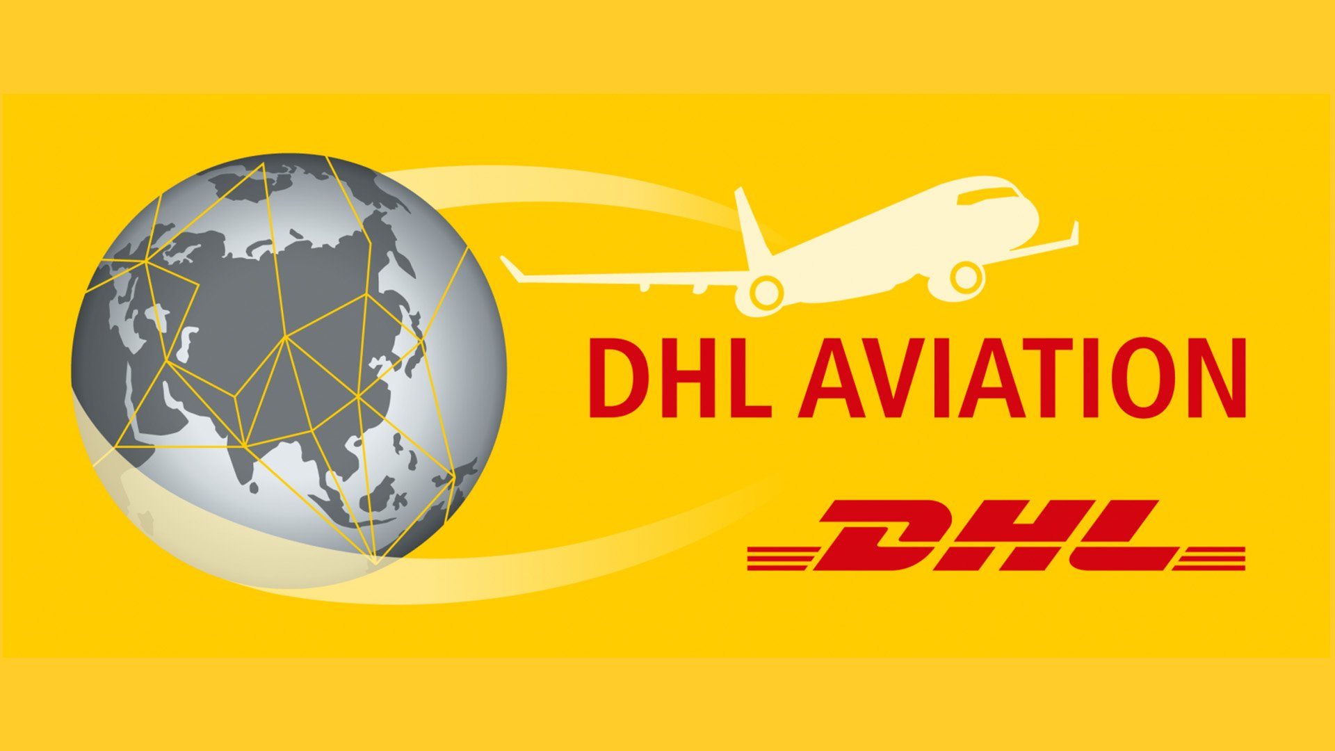 meaning dhl logo and symbol history and evolution