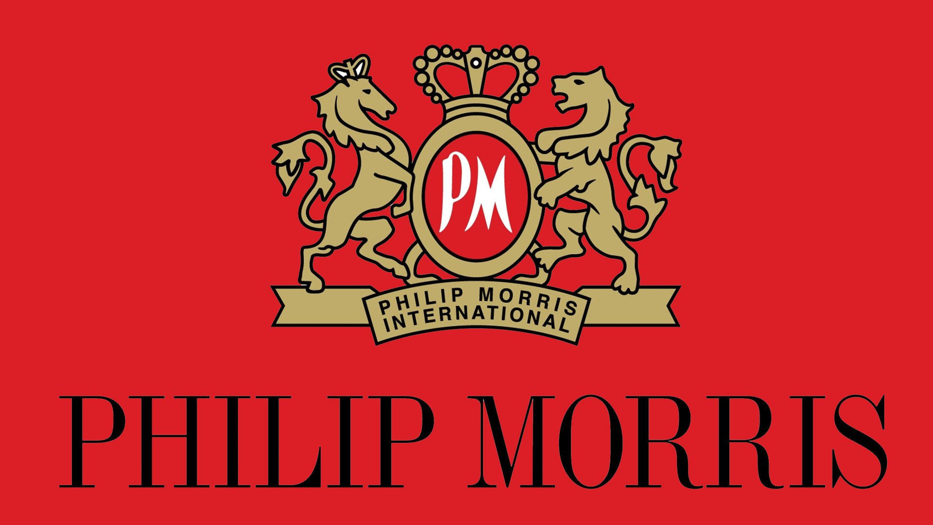 Philip Morris Logo Symbol Meaning History And Evolution