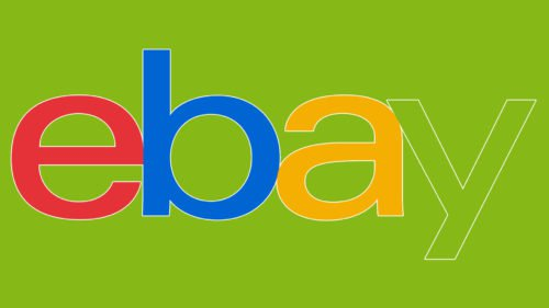 pictures of ebay logo