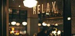 The World's Top 20 Restaurant Logos