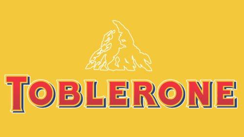 tobleron symbol