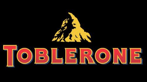 toblerone emblem