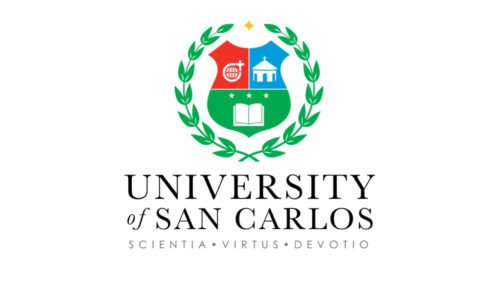 university of san carlos cebu logo