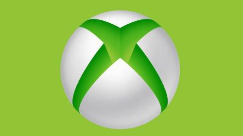 xbox emblem