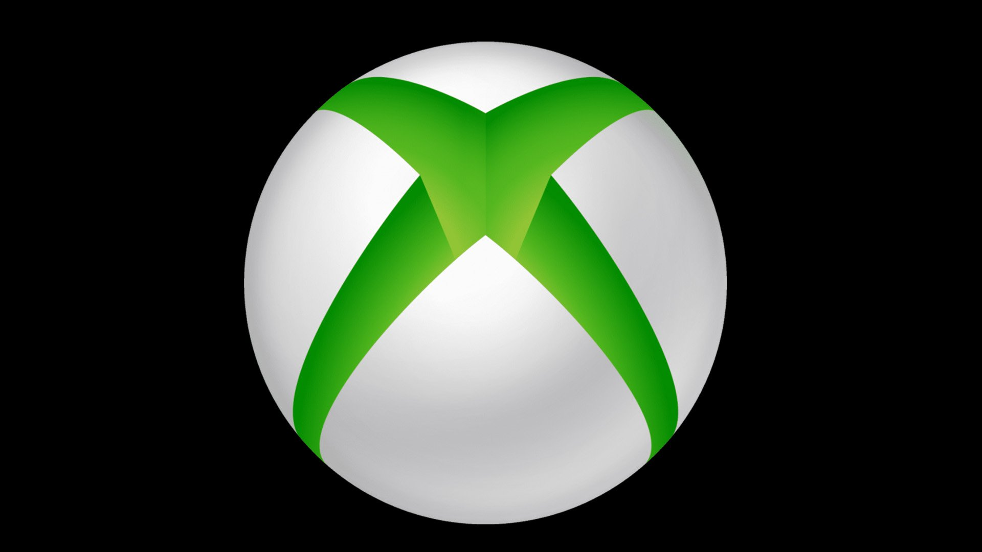 Xbox Logo And Symbol Meaning History Png