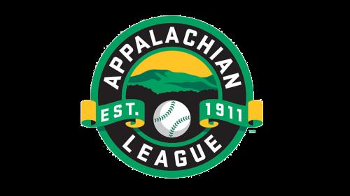 Appalachian League logo
