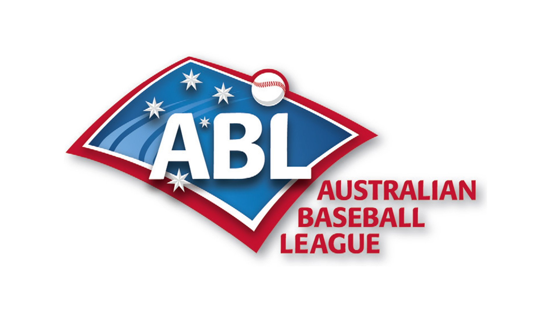 Australian Baseball League logo and symbol, meaning, history, PNG