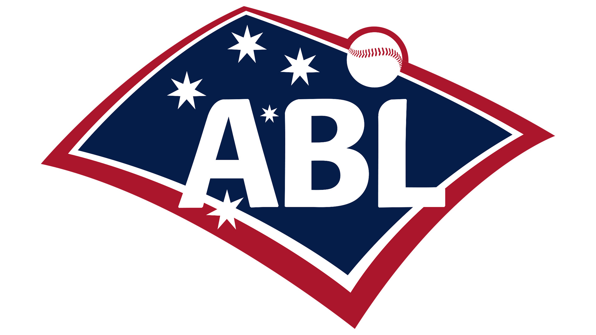Australian Baseball League logo and symbol, meaning ...