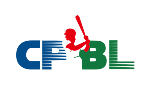 Chinese Professional Baseball League logo