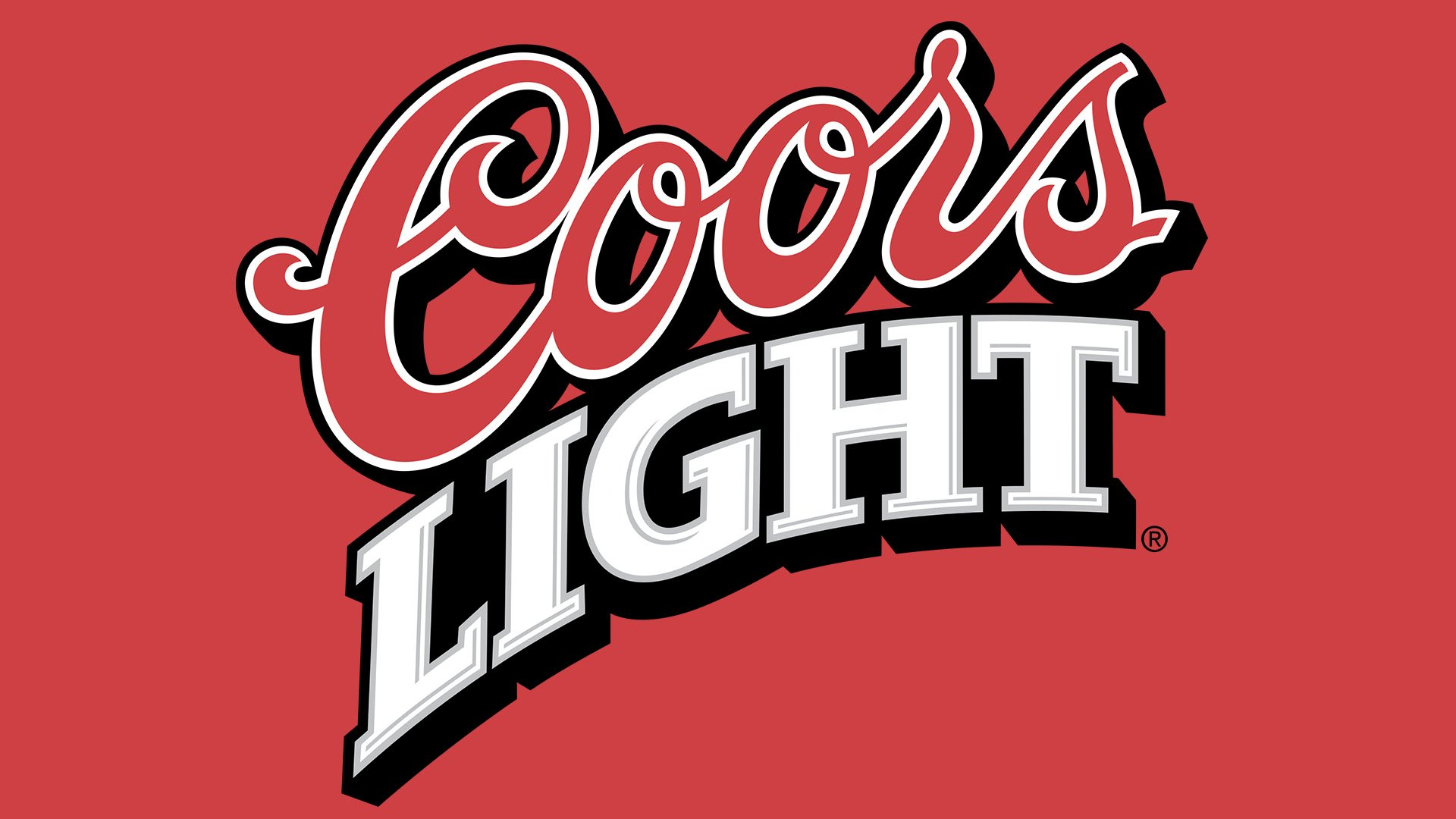 coors light logo and symbol  meaning  history  png