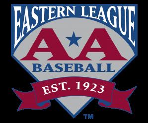 Eastern League logo