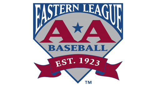 Eastern League logo