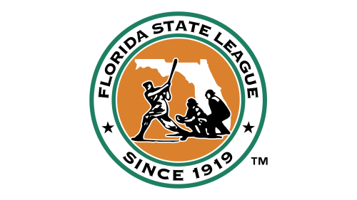 Florida State League logo