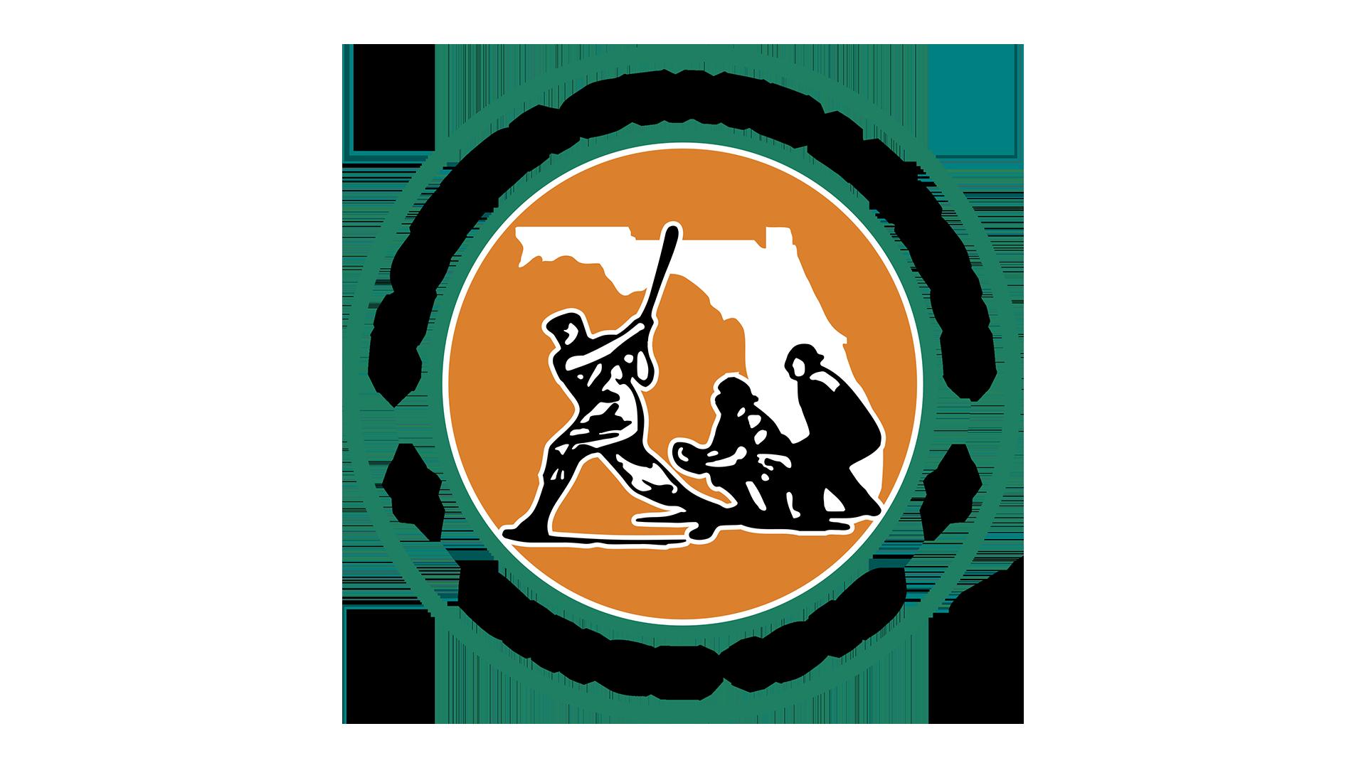 """Afbeeldingsresultaat voor Florida State League logo"""""""