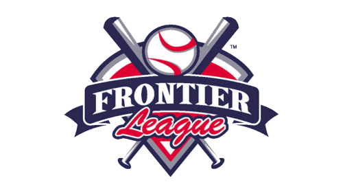 Frontier League logo