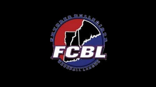 Futures Collegiate Baseball League logo