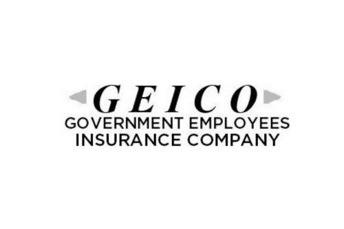 Geico Logo 1936