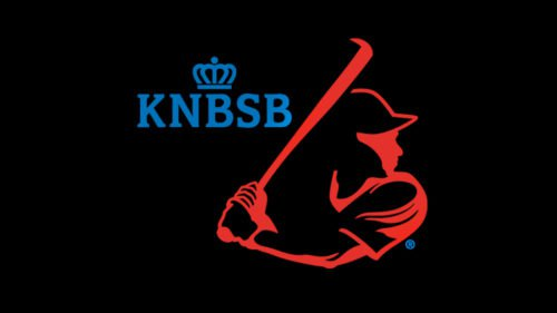 Honkbal Hoofdklasse logo