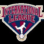 International League logo