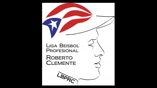 Liga de Béisbol Profesional Roberto Clemente logo