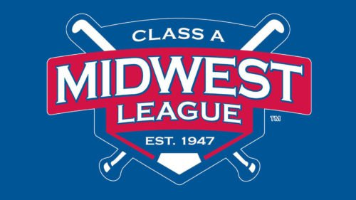 Midwest League logo