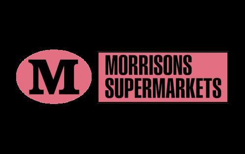 Morrisons Logo-1961
