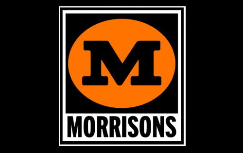 Morrisons Logo-1979