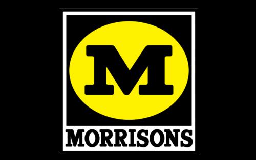 Morrisons Logo-1985