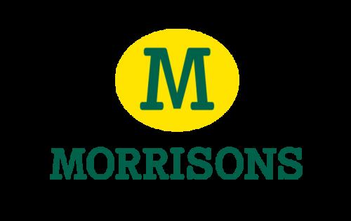 Morrisons Logo-2007