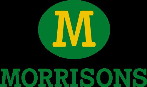 Morrisons Logo 2014
