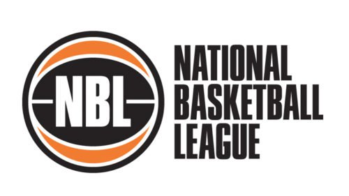 NBL of Australia Logo