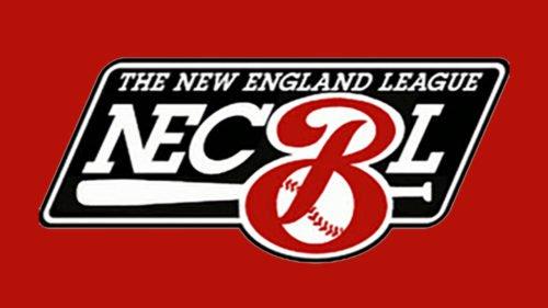 NECBL logo