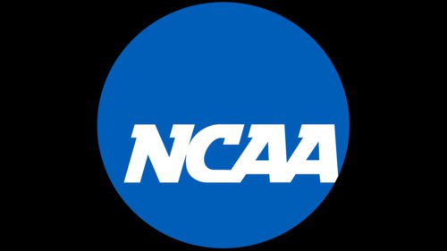 National Collegiate Athletic Association logo