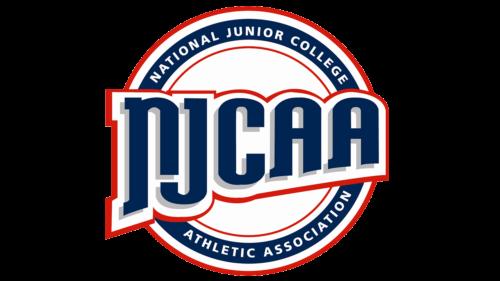National Junior College Athletic Association logo