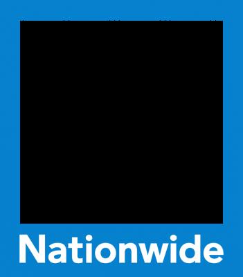 Nationwide Logo 1998