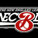 New England Collegiate Baseball League logo
