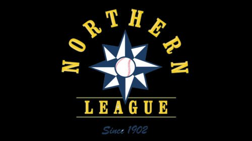 Northern League logo