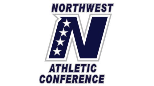 Northwest Athletic Conference logo
