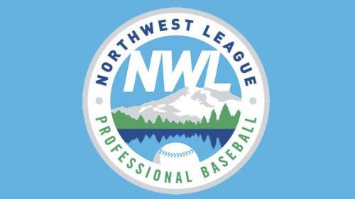 Northwest League logo